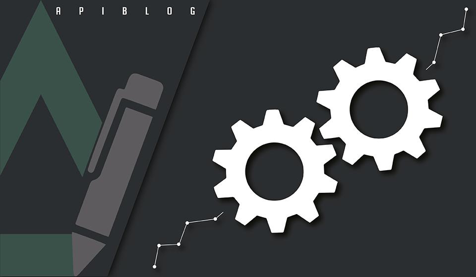 DevOps a Release management